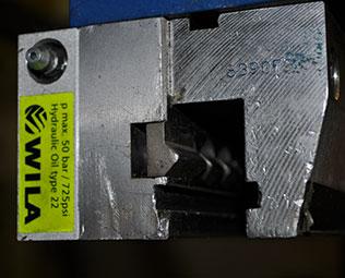 Abkantwerkzeuge – WILA Reparaturen und Kantfolien