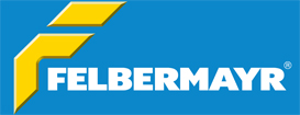 Felbermayr Logo