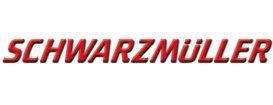 Schwarzmueller Logo