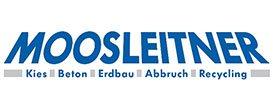 Moosleitner Logo